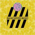 Bits 'N Bops Episode 3 - Manchester Music