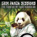 Grim Panda Session #10 -BlacKSharK-