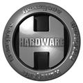 DESKAI dj set - Renegade Hardware London Contest 05.02.16