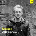 Mixtape ADE Special