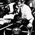 Into The Void on Hard Rock Hell Radio 11052020