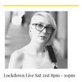 Genre Music Live - DJ Emma Clair
