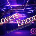 Lovers Encore Mix