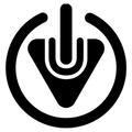 Vectra - Deja Vu Fm - 12/11/12