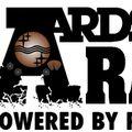 Aardschok Radio 15 oktober 2021