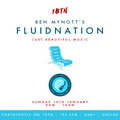 Fluidnation | The Sunday Sessions | 30 | 1BTN