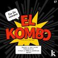El Kombo en Canica Radio E7
