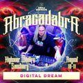 Digital Dream @ Abracadabra 2019 Live Set