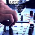 SOULFUL GENERATION BY DJDS(FRANCE) HOUSESTATIONRADIO SEPTEMBER 18TH 2019