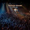 TRIBUTO TECHNO-HOUSE-FESTIVAL