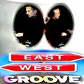 YETSKI & DIVEN - EAST WEST GROOVE PART 1