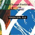 Token Girl DJs - Sea Change 2020