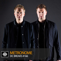 Metronome: DC Breaks