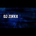 Zirxx Summer mix