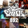 WEFUNK Show 892