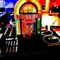 Jondal´s Jewels - Classic Lounge Vol. 39 by DJ Jondal