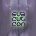 SubData_SubCulCon_Vinyl_Revisited