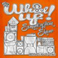 WheelUp! Soundsystem 16-12-20