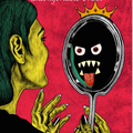 Capsule #11 Uncomfortable Truth, Poetic Capsules for Sphere Radio by Suetszu