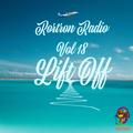 Rortron Radio Vol 18 (Lift Off)