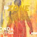 la Zone Orange vol I