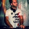 Altri bpm #Guest DJ Carlo Caldareri marzo 2021