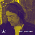 David Pickering One Million Sunsets for Music For Dreams Radio  #134