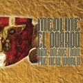 Medline - El Dorado : rare breaks from the new world part 3