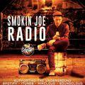 Dj Jason On Smokin Joe Radio 23319