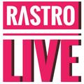 Alvaro Cabana x Rastro Live @ The Closet Club (07.07.2019)