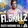 Beats working vol 2