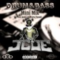 Drum&Bass Mini Mix! 30 Minutes of Pure Fiyah!