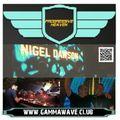 NIGEL DAWSON (E.Auz) - Progressive House 21-11-2020