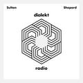 Dialekt Radio #013