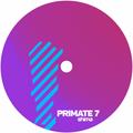 shima - Primate vol.7