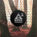 Music Intelligence Podcast #53 (November 2020)