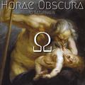 Horae Obscura XXVIII ∴ Ω ∴ Io Saturnalia