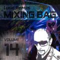 immel @ Von Freunden für Freunde (Teil 1) :: Lucid Gentil in the Mix
