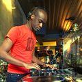 Deep Soulful House Music Summer Starter DJ Set by JaBig