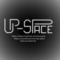 DJ Up-Space - 2017-04_House-Club