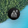 Music Intelligence Podcast #48 (June 2020)