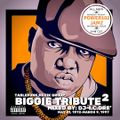 BIGGIE TRIBUTE 2 (may 21,1972-march 9, 1997)-clean