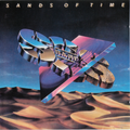 The S.O.S. - BandBorrowed Love (Extended Version) [Sands Of Time] [Expanded Edition] (1986-2019)