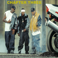 The D-Block Xperience - Chapter 3: Respect & Loyalty Over Everything