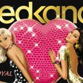 ROYAL - BEST OF HED KANDI SUMMER MIX FROM IBIZA VOL.2