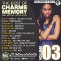 GUTO DJ - CHARME MEMORY - R&B CLASSIC 03