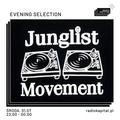 RADIO KAPITAŁ: Evening Selection - #7 (2020-07-01)