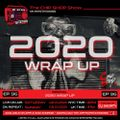 Ep 96 2020 Wrap-Up The Chip Shop Show on Rapstation365