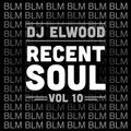 Recent Soul Vol. 10