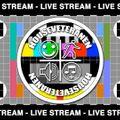 Baas 44 - livestream HV nov. Beats & breaks...